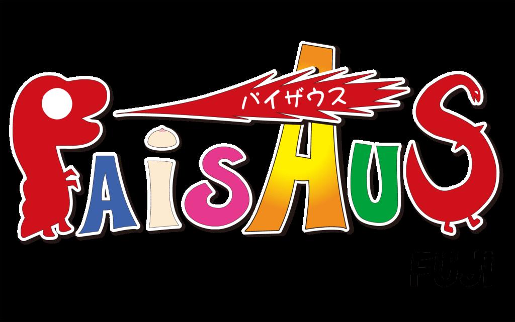 セクキャバ・パイザウス富士店